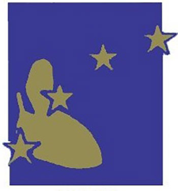 "Application of Euroscore in ""Heart Center Sarajevo"""