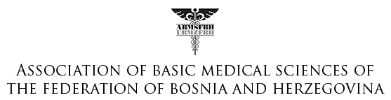 Association of Basic Medical Sciences of Federation of Bosnia and Herzegovina